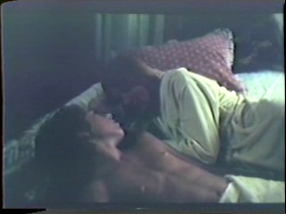 Small Windows (1972)США, Драма. Эпизоды.