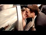 я женился,в конце то концов!!!! под музыку Неизвестен - 022 Николай Шлевинг - Ах, Эта Свадьба Пела И Плясала. Picrolla