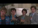 + комедия *** Мальчишник  Bachelor Party (1984) Том Хэнкс