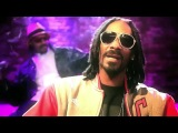7 Days Of Funk (Dam Funk &amp Snoopzilla) I'll Be There 4U
