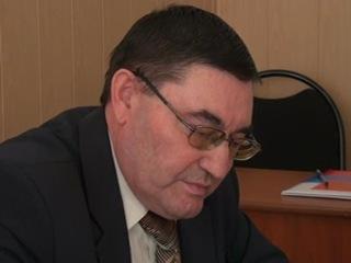 Подписано соглашение о взаимодействие между прокуратурой Курской области и контрольно-счётной палатой Железногорска