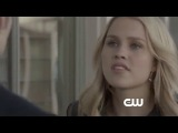 The Originals 1x12 Webclip #1 - Dance Back from the Grave