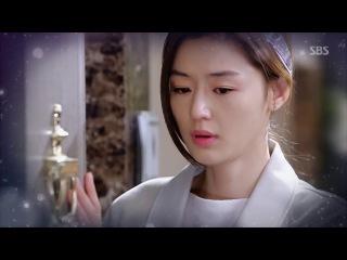 MV 케이윌 Like a star 별처럼 My Love From the Star 별에서 온 그대 OST Part 2