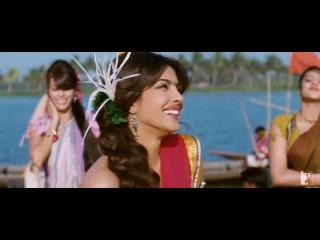 Промо Tune Maari Entriyaan - Изгнанники или головорезы / Gunday (на бенгальском языке)