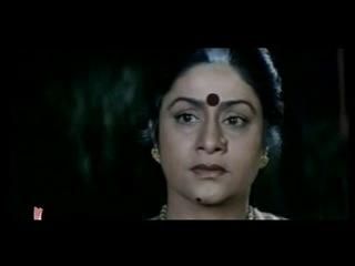 Hindi Film - Ogul [Turkmen dilinde]