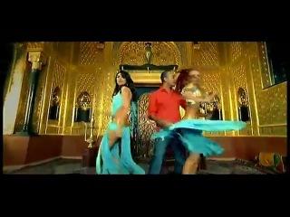 Клип Блестящие feat. Arash - Восточные сказки