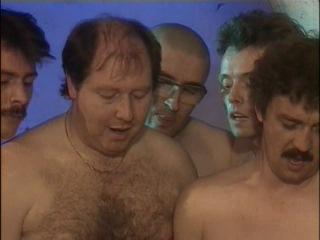 Вхождение в Ад / Discesa all inferno (1991)