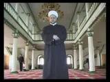 Как правильно делать намаз по мазхабу Ханафи
