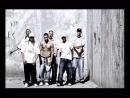 Sisu Puya Feat. C.I.A. Alex - Mai Vrei (Necenzurat).VOB