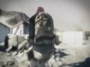 Battlefield: Опасный поцык и его Bad Company 2 - Операция Пенек RYTP