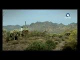 Охотники за мифами, 2 сезон / 2. Тайна гор суеверий (2013)