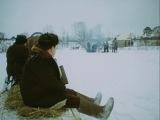 Праздник Нептуна. реж Юрий Мамин, 1986