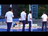 QVZ 'Super Final' (Chempionlar Kubogi 2013) 720p 1-qism