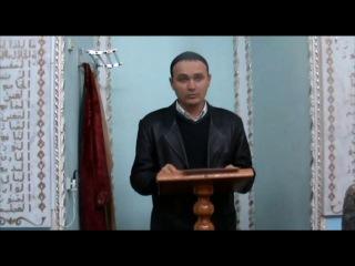 Боров Магомед-Башир - 10 дней зуль Хиджа