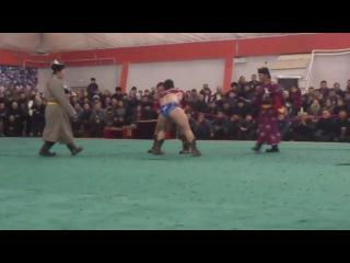 Сайын-Белек