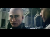 Halo 4 - Spartan Ops /RUS