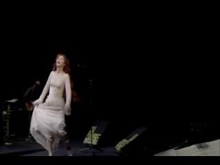 Miyuki Nakajima - Utatabi -Miyuki Nakajima Concert Tour 2007 - 2-05-Body Talk (ボディ・トー