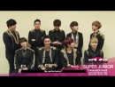 "SMTOWN WEEK Super Junior ""Treasure Island""_Super Junior"