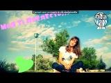 Танюшка С Днем Рождения родная)) под музыку Aggro_Santos,_Kimberli_Weatt_ - _Candy)) - Все песни из фильма