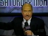 WCW Saturday Night (1996.03.30)