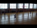 Пикет-СДС Алтайвагон