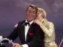 Dean Martin & Shirley Jones