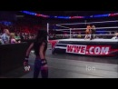 WWE Main Event 29.01.2014 [WTU]
