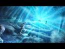 Клип  AMV Буря Потерь                                                                          Реальные пацаны 5 сезон 10 серия, каха 17 серия, ходячие мертвецы 1,2,3,4,5,6,7,8,9,0grand , GTA 5,4,3,2,1 ВЫЖИТЬ ПОСЛЕ 1 СЕЗОН 2 СЕЗОН 3 СЕЗОН 4 СЕЗОН АНИМЕ ФИЛЬМ 2014 МАЗАФАКА ДРОЧЬКА СПЕРМА МИНЕТ СОСЕТ ШКОЛЬНИЦА ИНЦЕСТ ПОРНО ХЕНТАЙ ЯОЙ