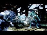 Killer Instinct – Трейлер с E3 2013