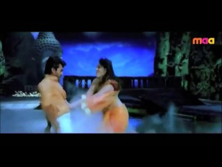 Vada Vada Vellai Poove - Ragalai (Пари на любовь)