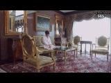 [BigBoss] The Heirs / Наследники: бремя короны (2/20) (русские субтитры)
