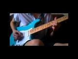 Skrillex feat. Sirah – Bangarang
