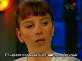 Тайная страсть - серия 169 [online-serial.tv]