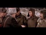 Меняйлов. Разбор фильма Горячий снег или большая загадка Сталинграда