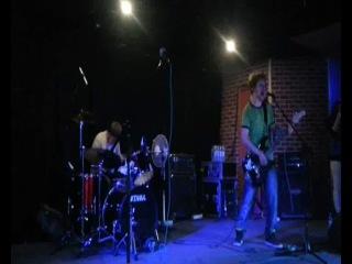 Summa Summarum - Punk vs. Metal (22.09.2012)