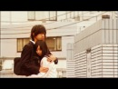 Двуличная девчонка  Switch girl - 1 сезон 5 серия (Озвучка)