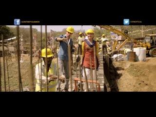 Naina - Official Song - Gori Tere Pyaar Mein