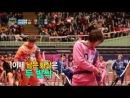 [SHOW:CUT][140131] B1A4 (CNU)@ Idol Star Championship