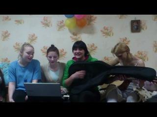 студентки из курска посмотреть онлайн