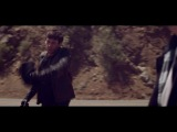 Calvin Harris feat. Example - We'll Be Coming Back(HD Качество)Vk.comHitNonStop2
