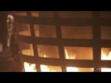Игра Престолов 3 сезон : фичуретка [RUS] новинки-2013.рф