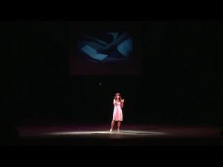 Mira Kamen no Fest 2012 - Караоке-новички - Juniel - Illa Illa -