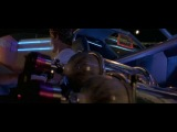Ludacris.-Act a fool ( Fast and the Furious ) HD