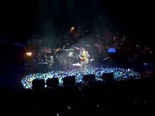Pete Doherty - Chim Chim Cheree