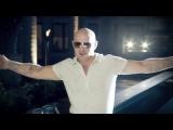 Pitbull_-_Don_t_Stop_The_Party_ft._TJR
