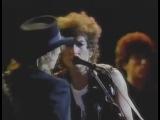 Bob Dylan & Tom Petty - Knocking On Heavens Door.360