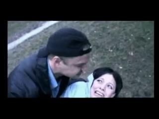 Владимир Епифанцев - Операция ТАЙД или отрубание головы! - [[166359408]]