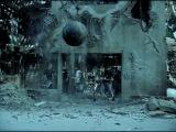 Blink 182 - Stay Together For The Kids (1st version) ( Клип, Видео, Рок, Метал, Рок н ролл, Dead metal, Hardcore, Heavi metal, Industrial, Modern dead metal, Punk, Русский панк, Альтернативный рок, Готика, Грендж, Rock n roll, Metal, Alternative, Hard rock, Goth, Grunge )