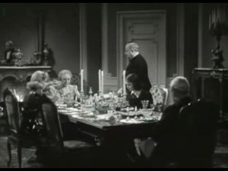 Три милые девушки взрослеют / Three Smart Girls Grow Up (1939) ▶ http://vk.com/films4