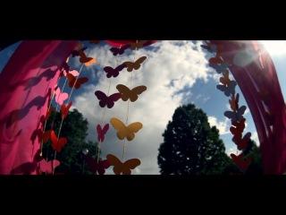 Видео Игра цветов - Максим Молчанов [INITIATIVE]